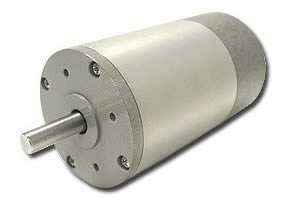 Electric Motors – Electric Motor Solutions